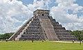 Chichén Itzá - 05.jpg