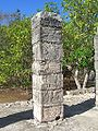 Chichen-Itza-Temple-of-the-Warriors-Column-2.jpg