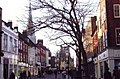 Chichester city centre - geograph.org.uk - 2186446.jpg