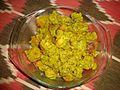 Chichinga (snake gourd) ghanto.jpg