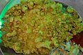Chicken Kabiraji Cutlet - Kolkata 2013-12-15 5384.JPG