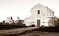Chiesa Santa Maria di Casole.jpg