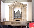 Chiesa di San Maurizio - Venezia - Organo.jpg