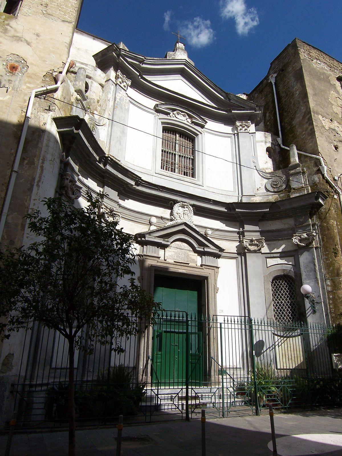 Casa Di Cura Villa Felicia Travia Frentano  Mozzagrogna Ch
