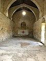 Chiesa di Sant'Andrea (Buccheri) 2.jpg