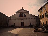 Chiesa via san vittore.JPG