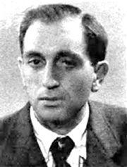 Chil Rajchman (1914-2004).jpg