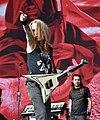 Children of Bodom - Elbriot 2017 29a.jpg