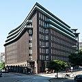 Chilehaus (Hamburg-Altstadt).Blick von Osten.3.29132.ajb.jpg
