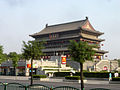 ChinaTrip2005-107.jpg