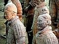 China - Terracotta Warriors (4824192896).jpg
