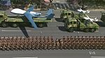 China Announces Troop Cuts at WWII Parade (screenshot) 201591801334.JPG