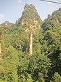 China IMG 3350 (29625754282).jpg