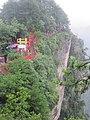 China IMG 3780 (29630891312).jpg
