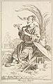 Chinese Magician MET DP825540.jpg