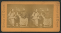 Chinese merchant and wife, San Francisco, from Robert N. Dennis collection of stereoscopic views.png