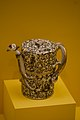 Chinese tea pot (10116522786).jpg