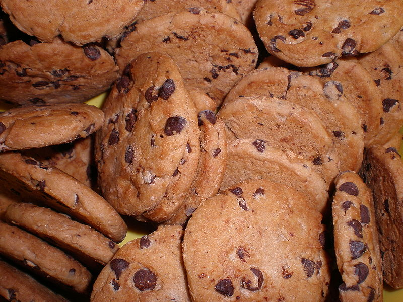 File:Chips Ahoy! regular chocolate chip cookies.JPG