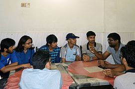 Chittagong meetup 4 (11).jpg