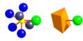 Chlormayenit-X-position.png