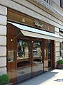 Chopard (Madison Ave - New York).jpg