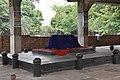 Choti Dargah Malda (3).jpg
