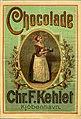 Chr. F. Kehlet poster.jpg