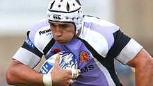 Chris Bentley Playing Rugby For The Exeter Chiefs.jpg