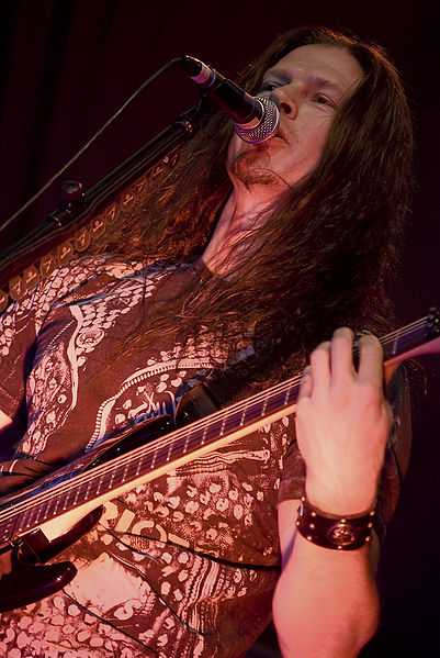 File:Chris Broderick at Priest Fest.jpg