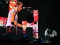Chris Martin, Coldplay, Main Square Festival, Arras 2011.jpg