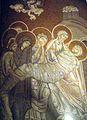 Christ's Funeral.jpg
