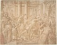 Christ Driving the Money Changers from the Temple MET DP801205.jpg