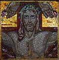 Christ Jean Bosco.jpg
