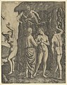 Christ in Limbo with Adam and Eve MET DP852712.jpg