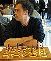 Christian Bauer-1-5-17.jpg