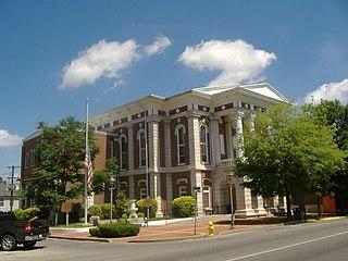 Christian County, Kentucky U.S. county in Kentucky