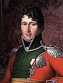 Christian Frederick, Hereditary Prince of Denmark.jpg
