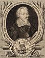 Christian Romstet Portrait Heinrich Schütz detail.jpg