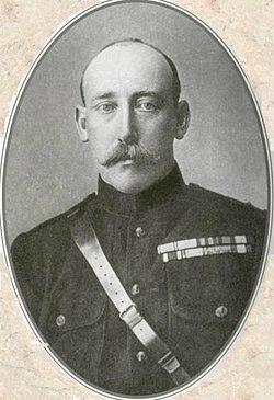 Christian Victor of Schleswig-Holstein.jpg