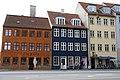 Christianshavn - colourful facades.jpg