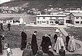 Christianskirkjan vigslað by J. Símun Hansen.jpg