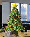 ChristmasTreeb.jpg