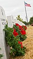 Christmas wreaths placed for fallen heroes 131130-A-ZU930-003.jpg