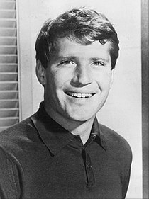 Christopher Connelly Peyton Place.jpg