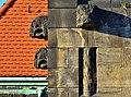 Christus Church Dresden Germany 98115696.jpg