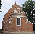 Chruściel kościół par. p.w. Św. Trójcy-002.JPG