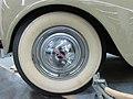 Chrysler New Yorker (38597830516).jpg