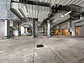 Chun Yeung Estate Bus Terminal 202010.jpg