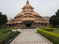 Church, Kotdwar 12.jpg