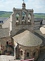 Church-4-Saint-Alban-sur-Limagnol.JPG